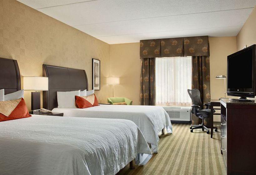 Elegant Hotel Hilton Garden Inn Nashville Franklin Cool Springs
