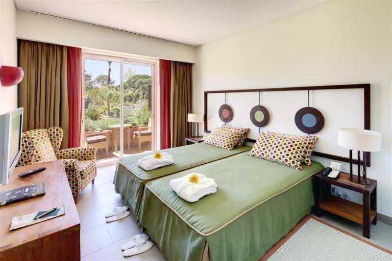 Room Monte da Quinta Resort Quinta do Lago