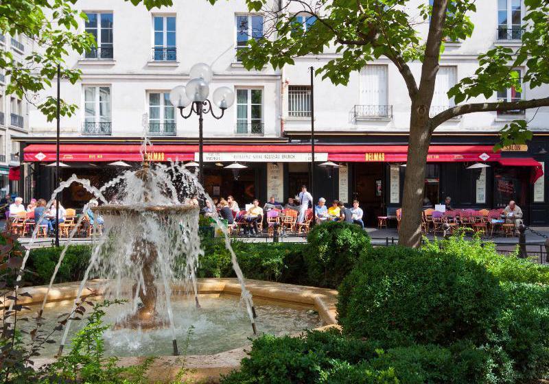 Adonis Paris Sud Chevilly-Larue