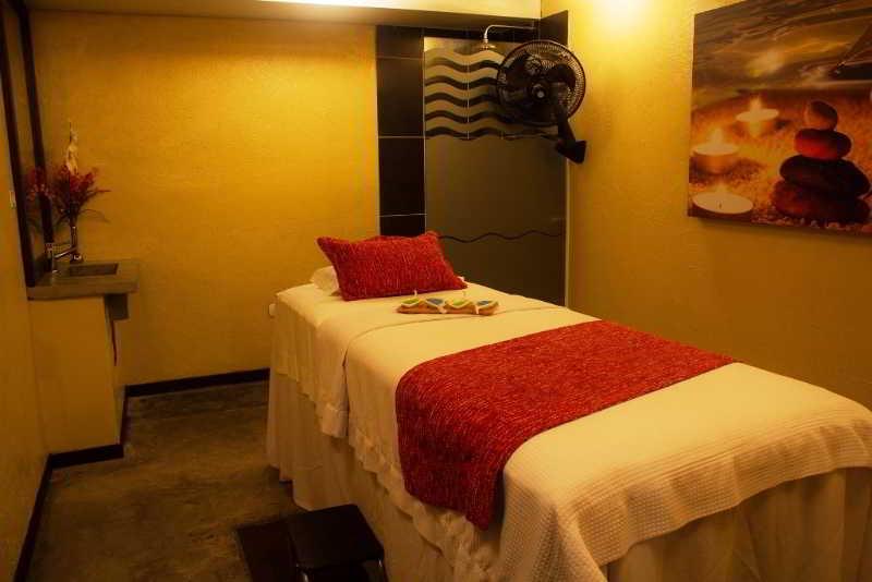 Art Hotel Medellín