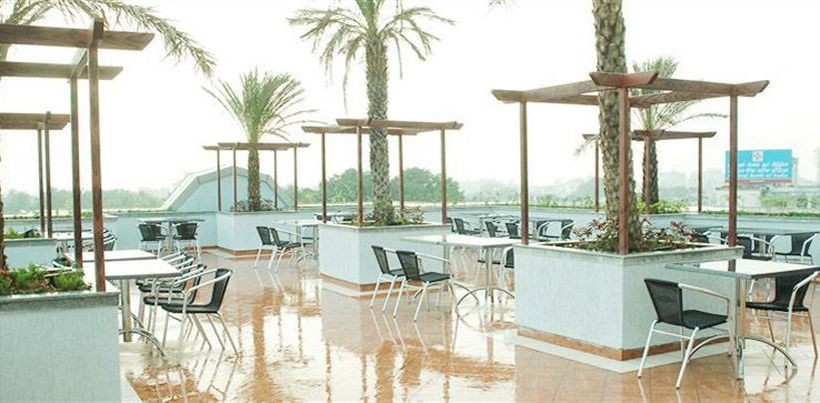 Hotel Rathna Residency  Coimbatore