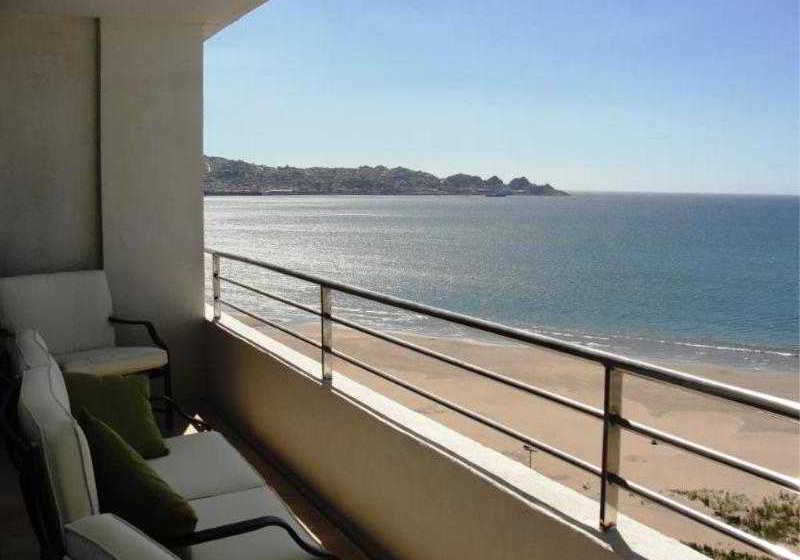 Enjoy Hotel De La Bahia Serena