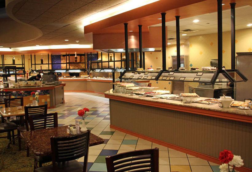 Black casino hawk isle photo photo restaurant gambling in ontario