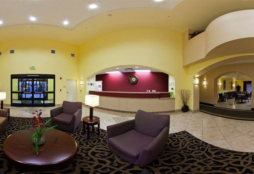 Hotel La Quinta Inn U0026 Suites Hawaiian Gardens Awesome Ideas