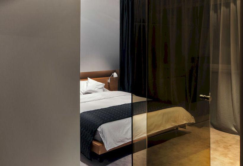 Sun Hotel Cluj-Napoca