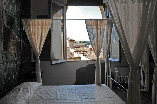 Bed & Breakfast Il Magnifico Soggiorno, Firenze: le migliori offerte ...