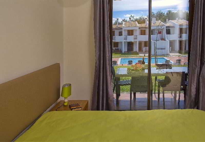 Apartamentos Alto Fairways Alvor