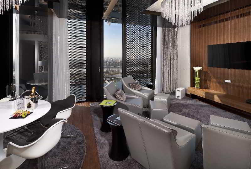hotel melia vienna in wien ab 67 destinia. Black Bedroom Furniture Sets. Home Design Ideas