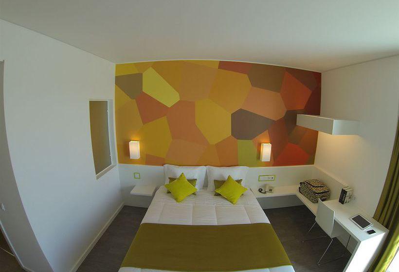 Hôtel 3k Faro Aeroporto