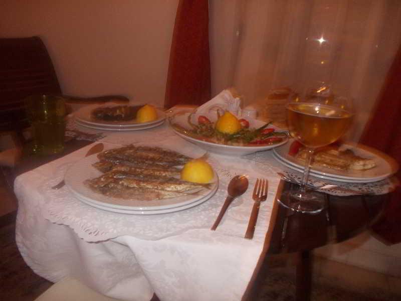 Hotel Kaleiçi Lodge Antalya