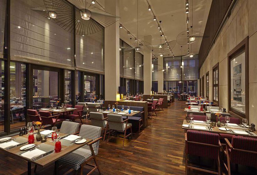 ameron hotel hamburg speicherstadt in hamburg ab 56 destinia. Black Bedroom Furniture Sets. Home Design Ideas