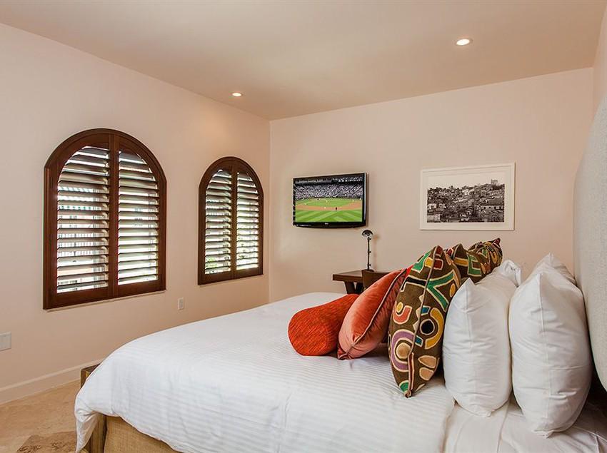 Casa Victoria Orchid Miami