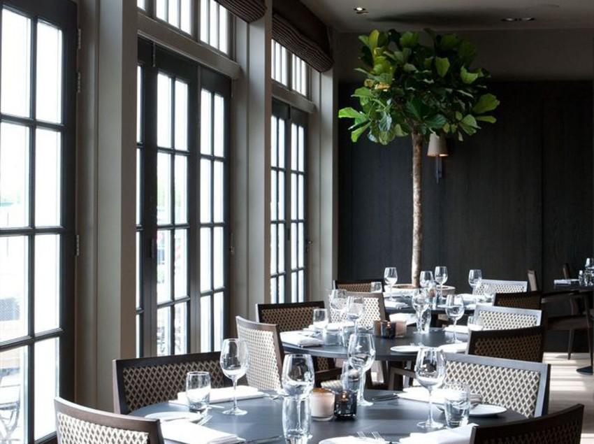 Hotel In Huizen : Fletcher hotel nautisch kwartier in huizen ab 36 u20ac destinia