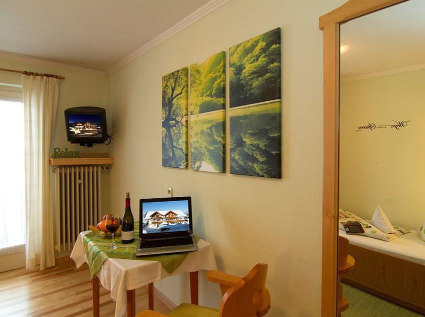 Hotel Waldruh Bad Kohlgrub Die Besten Angebote Mit Destinia