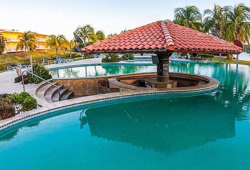 Hotel Costa Bonita Resort Villas Culebra Island The Best Offers