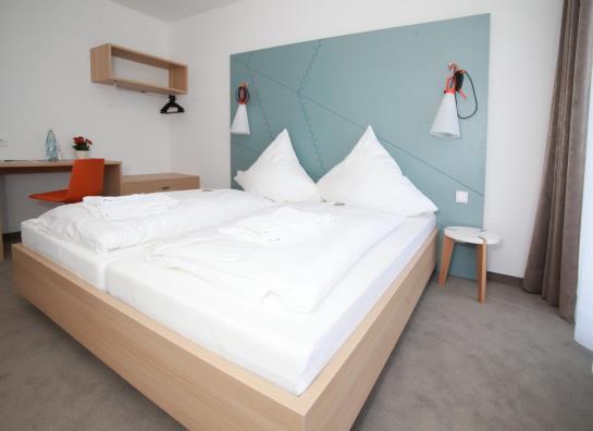 Hotel Klipper Norderney besten Angebote mit Destinia