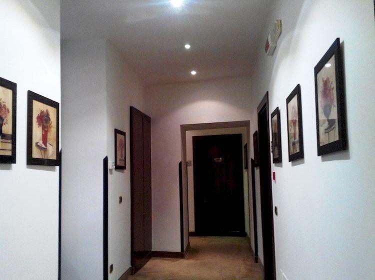 Hotel San Nicola, Altamura: die besten Angebote mit Destinia