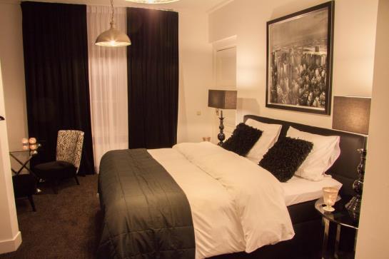 Hotel huis van bewaring in almelo ab 38 u20ac destinia