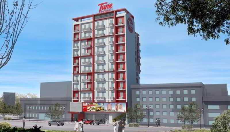 Tune Hotel Cagayan de Oro, Cagayan de oro City: the best offers with