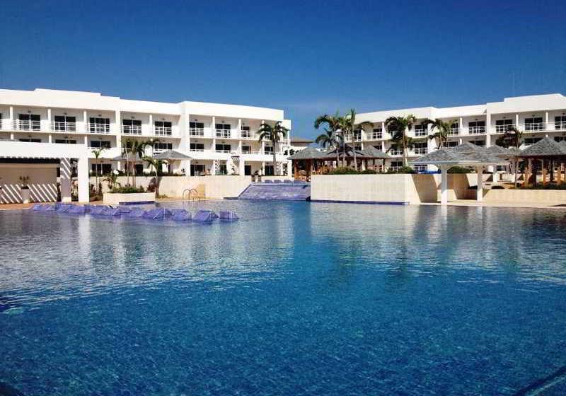 Hotel Valentin Perla Blanca - Adults Only in Cayo Santa ... - photo#4